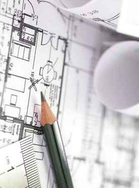 Palenzuela Hevia Design Group Inc